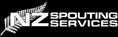 NZ Spouting Services